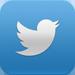 Le Coq des Bruyères sur Tweeter