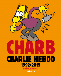 charb-1992-2015