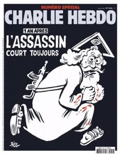 Charlie 1224