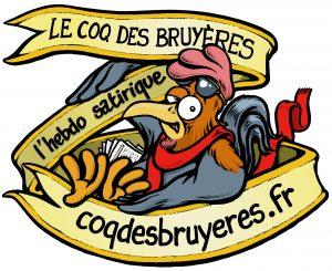 Les Brèves du Coq Des Bruyères - Page 2 Coq-logo-300x245