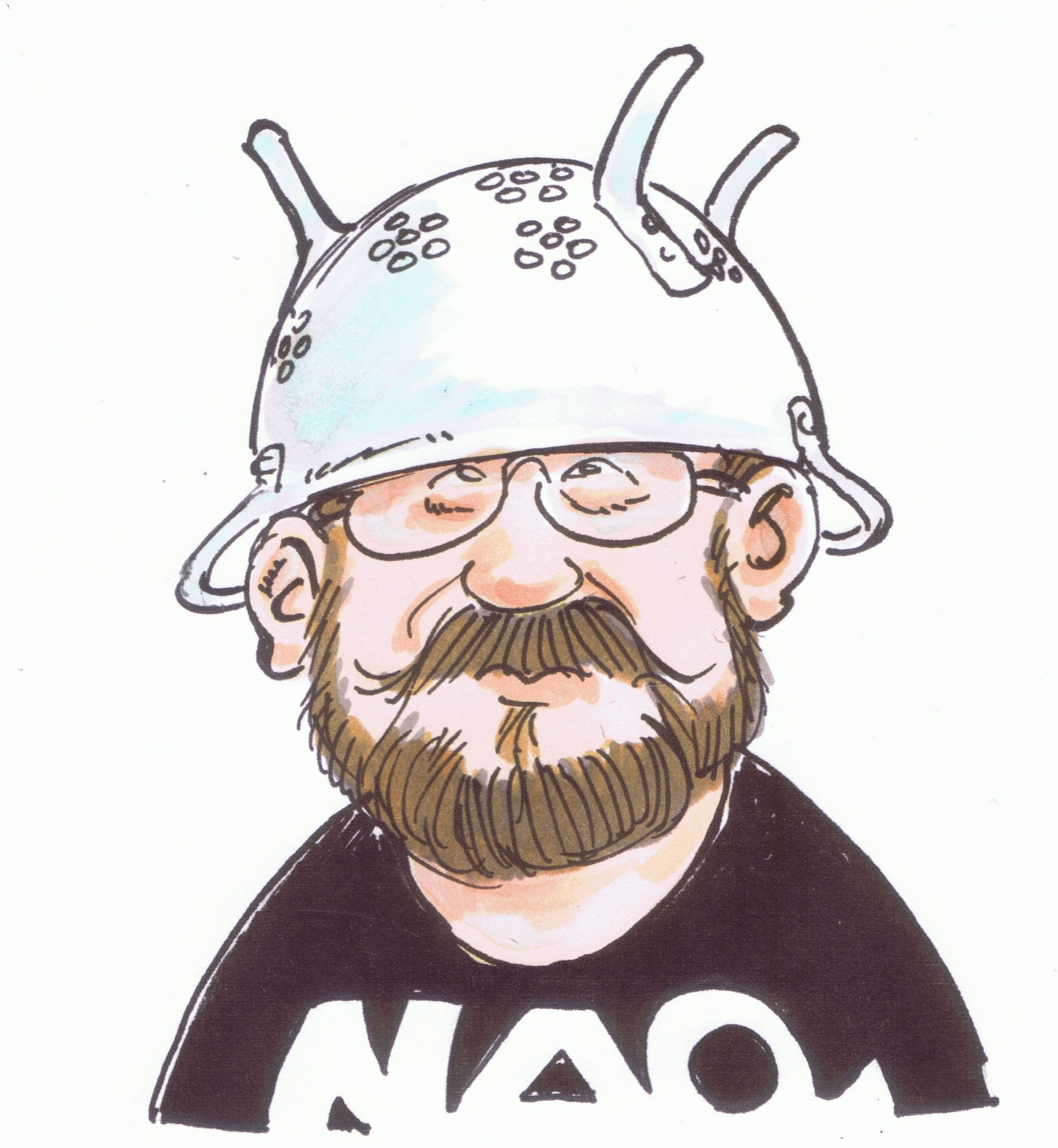 Naqdimon Weil
