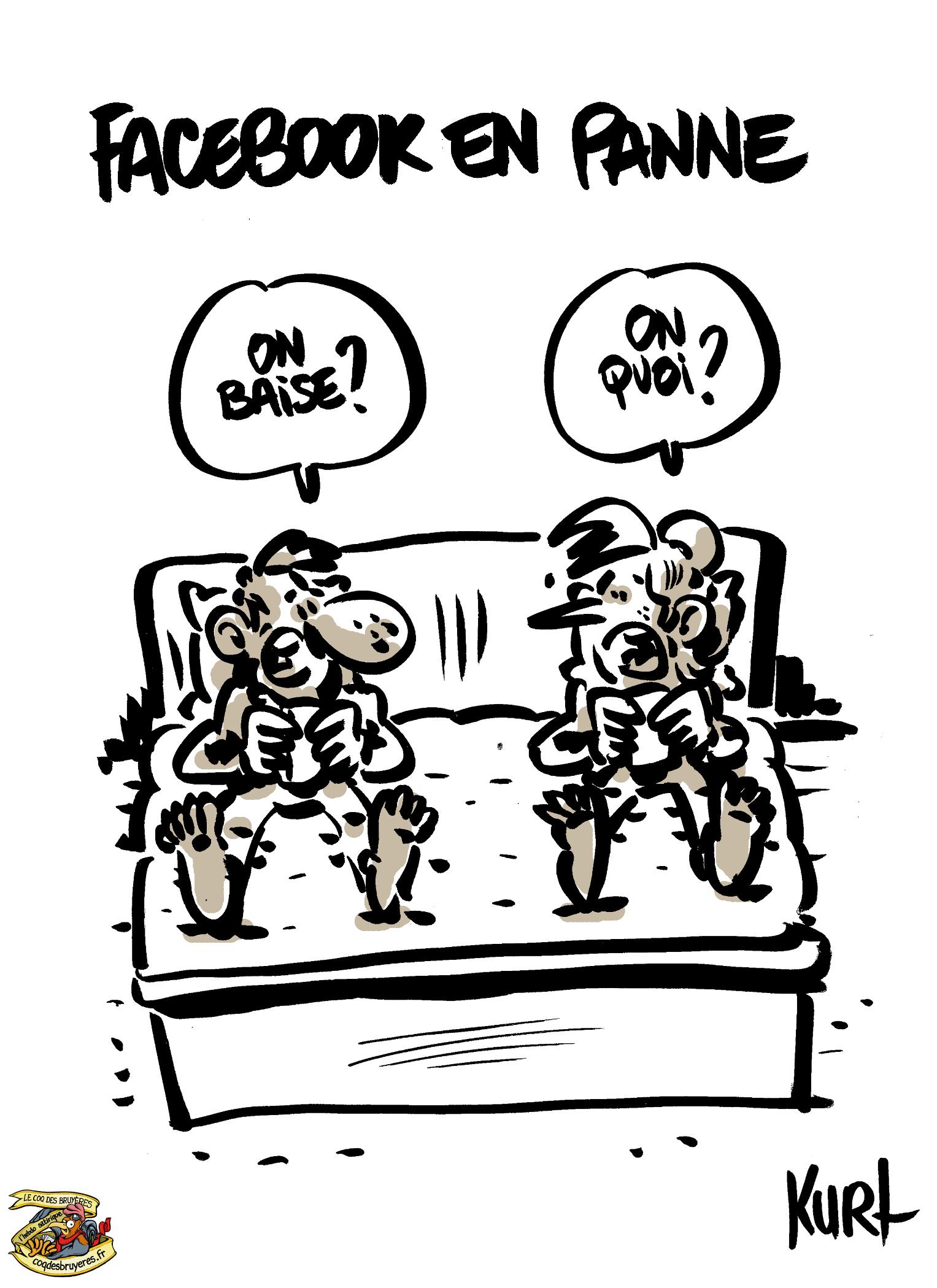 Bruxelles vs Kiev