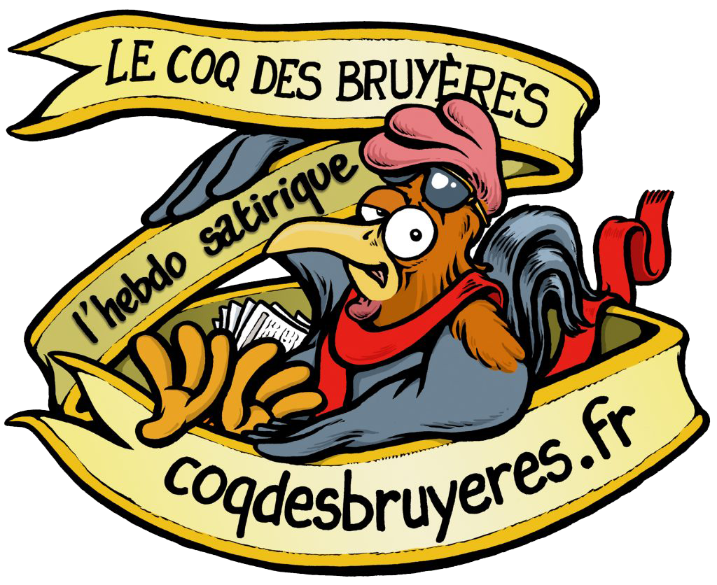 logo coq des bruyeres