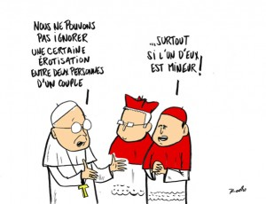 pape-famille-erotisme